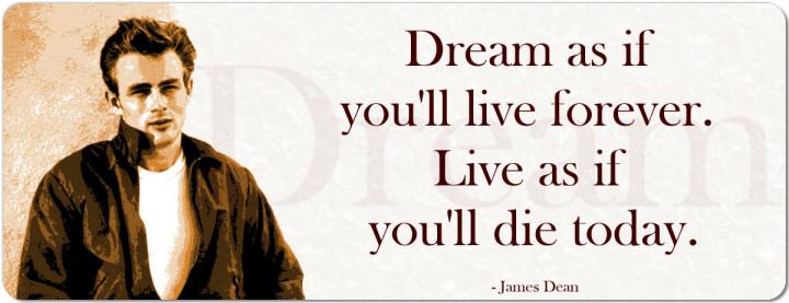 James Dean Movie Quotes. QuotesGram - 100.4KB