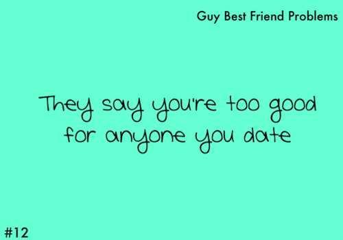 Girl And Guy Best Friend Quotes. QuotesGram