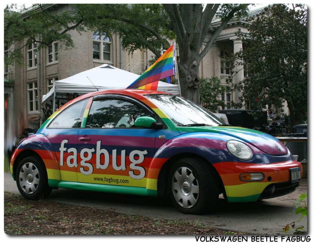 volkswagen beetle funny quotes quotesgram. Black Bedroom Furniture Sets. Home Design Ideas