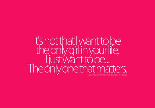 Hot boyz i need a hot girl lyrics