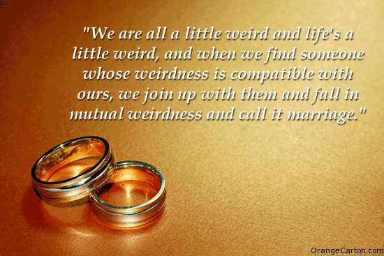 Marriage Quotes For Newlyweds. QuotesGram