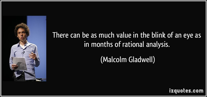 rhetorical analysis malcolm gladwell Unit_2_spring_10 possible links to rhetorical analysis paper   cbc interview  .