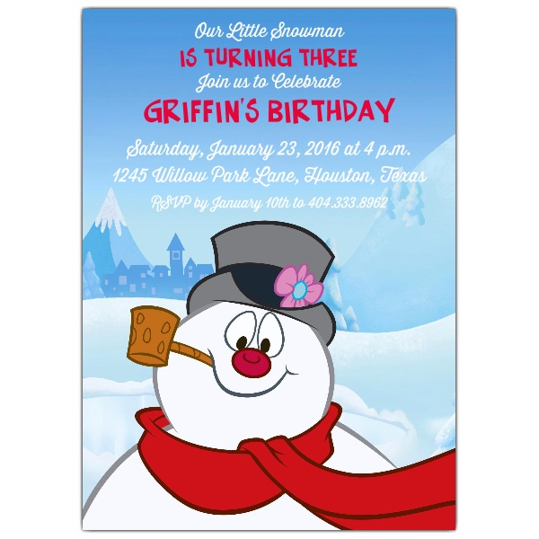 Frosty Christmas Quotes. QuotesGram