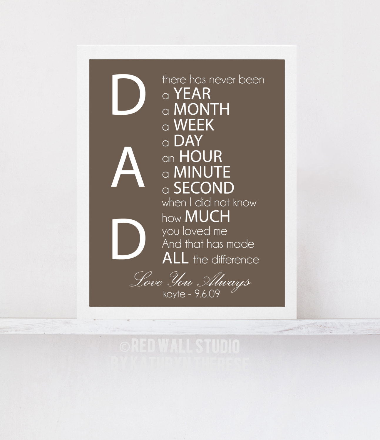 Father Quotes Birthday: Step Dad Quotes From Daughter. QuotesGram