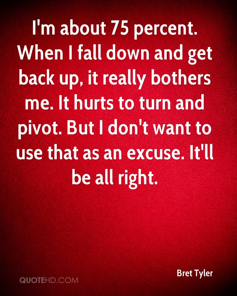 Get Back Up Quotes. QuotesGram
