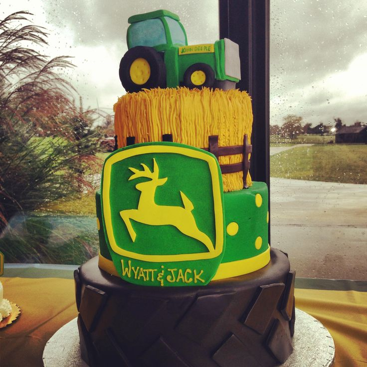 Amazing John Deere Birthday Quotes Quotesgram Funny Birthday Cards Online Overcheapnameinfo