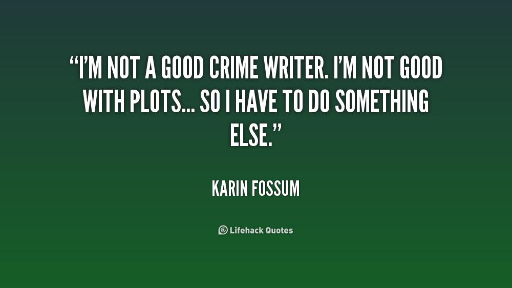 Good Writer Quotes. QuotesGram