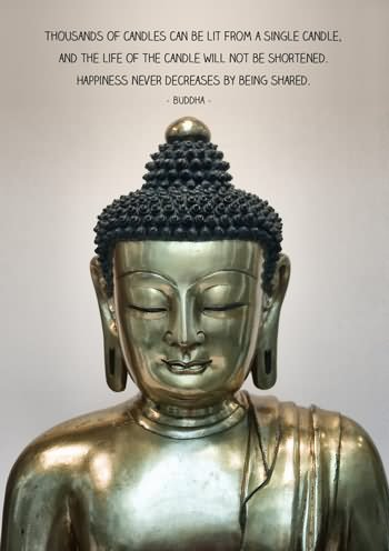 marcus buddhist singles Wikipedia is a free online encyclopedia, created and edited by volunteers around the world and hosted by the wikimedia foundation.