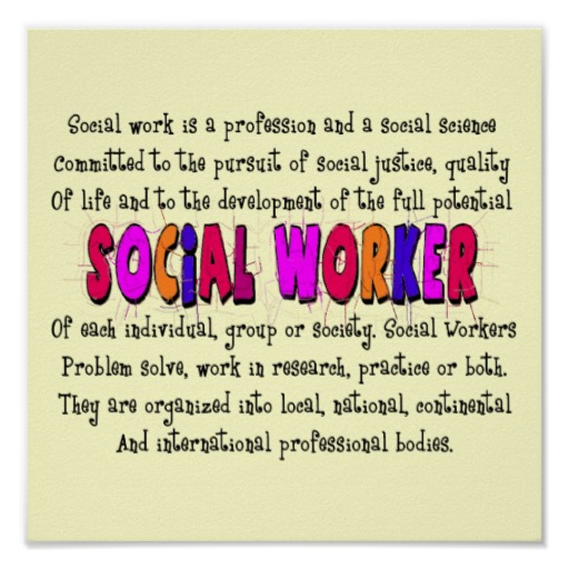 Social Work Quotes Sayings: Social Work Quotes And Poems. QuotesGram