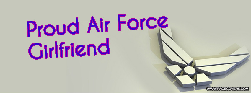 Air Force Girlfriend Quotes. QuotesGram