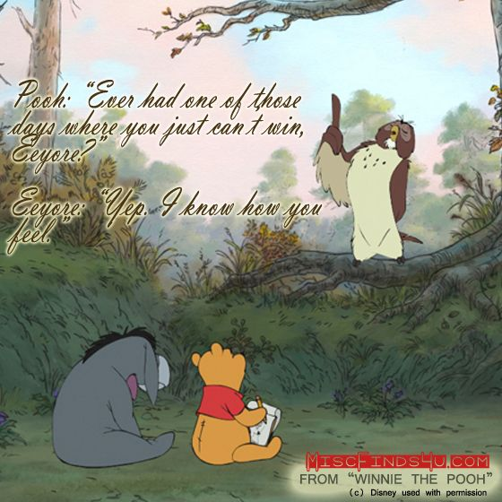 Winnie The Pooh Owl Quotes: Owl Winnie The Pooh Quotes. QuotesGram