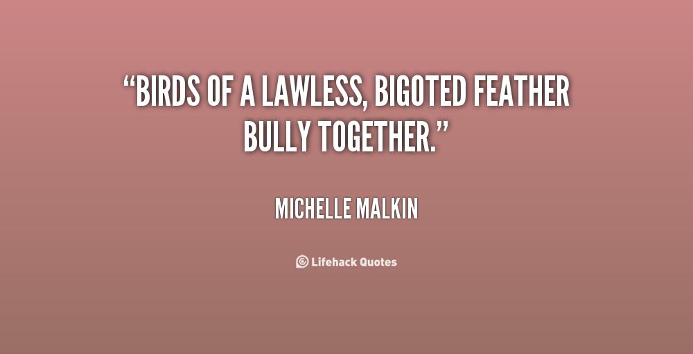 Lawless Quotes Bird. QuotesGram