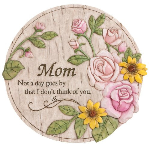 Mother Has Passed Away Quotes: Day Quotes Mothers Who Have Died. QuotesGram