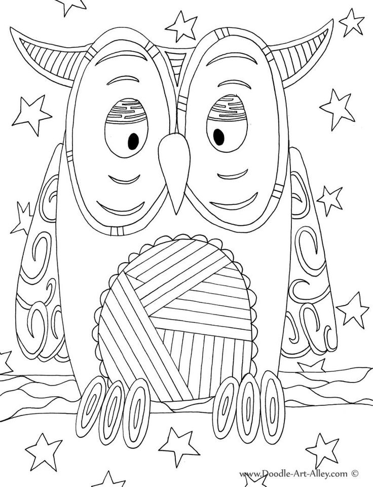 Coloring : Quiet Please We Are Testing Signsr The Doodle Alley ... | 960x736
