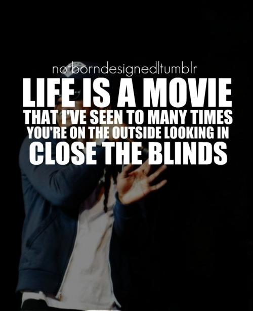 Lil Wayne Quotes. QuotesGram