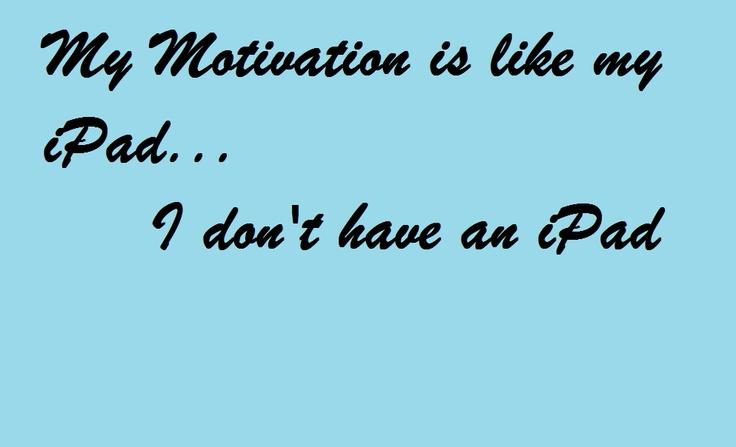 Finals Week Quotes Motivational. QuotesGram