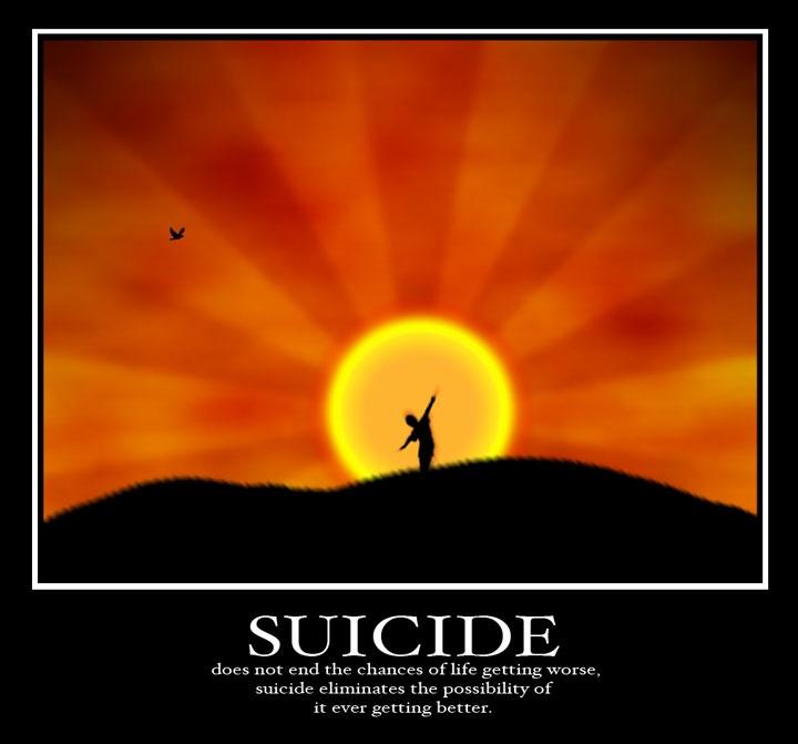 Depression Quotes Tattoos Quotesgram: Suicide Tattoo Quotes. QuotesGram