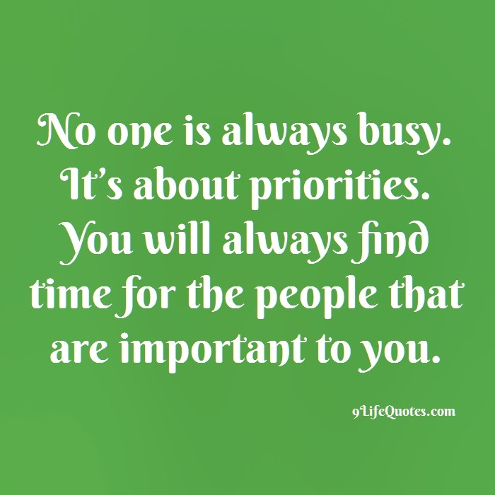 Funny Quotes About Being Too Busy: Always Busy Quotes. QuotesGram