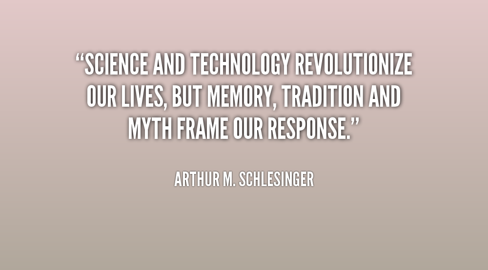 Funny Quotes About Technology. QuotesGram