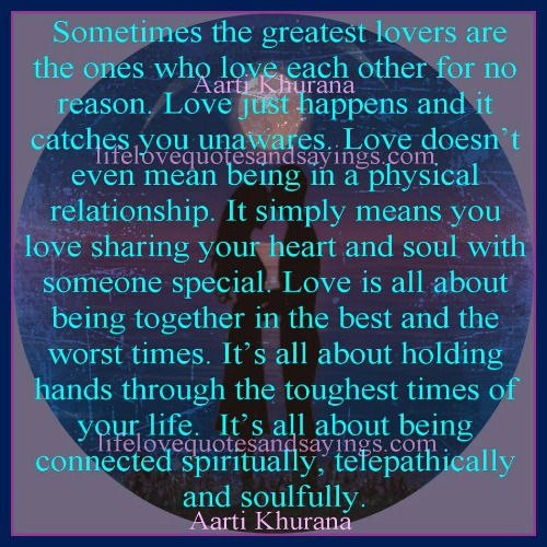 Love Each Other When Two Souls: Quotes About Being Connected To Each Other. QuotesGram