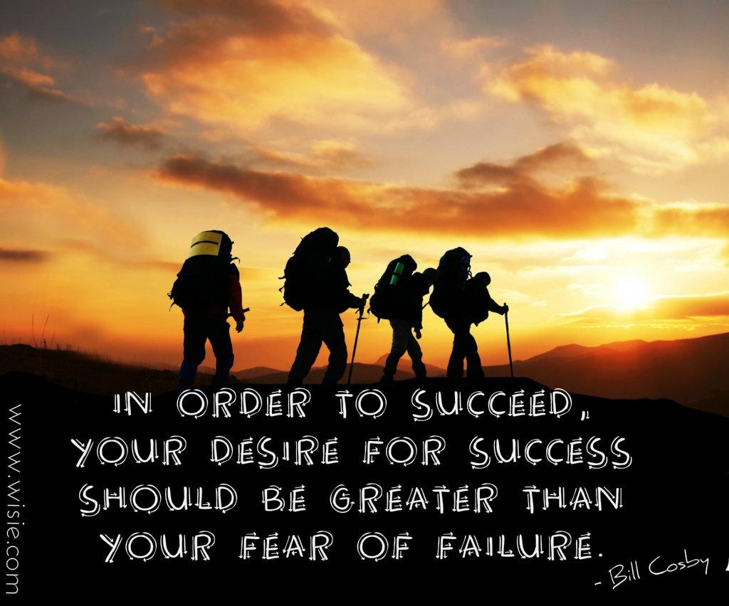 Positive Quotes: Positive Attitude Quotes. QuotesGram