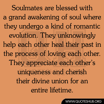 Quotes About Love Each Other : Each Other Quotes. QuotesGram