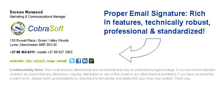 Email Signature Quotes For Work. QuotesGram