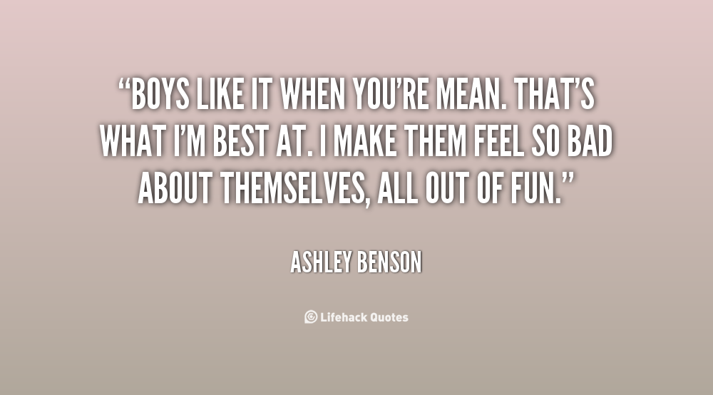 Cute Quotes About A Boy You Like: Quotes About A Boy Like You. QuotesGram