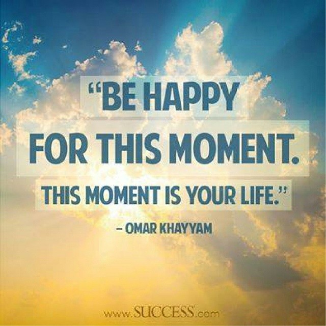 Quotes Reminiscing Happy Moments: Imeges Omar Khayyam Quotes. QuotesGram