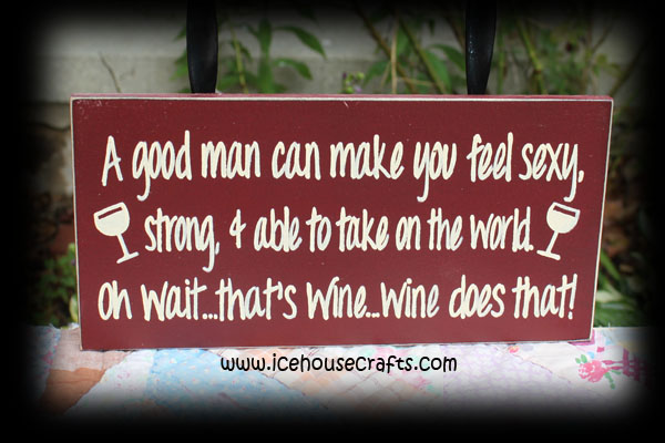 Feel Good Quotes For Men. QuotesGram