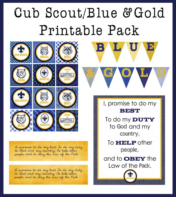 Boy Scout Essay With Quotes: Cub Scout Quotes. QuotesGram