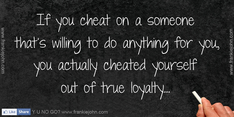 You Cheated On Me Quotes. QuotesGram