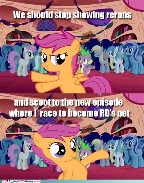 Scootaloo Quotes Quotesgram The greatest glory in living lies not in never falling, but in rising every best quotes of all time. scootaloo quotes quotesgram