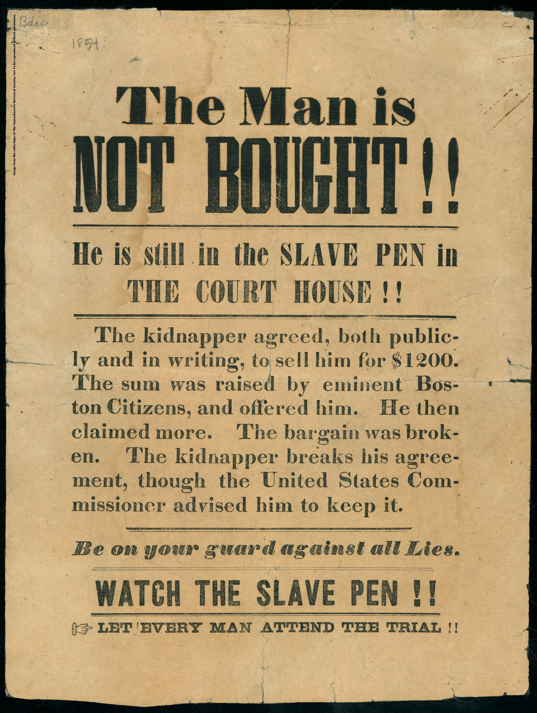 Fugitive Slave Act Quotes. QuotesGram