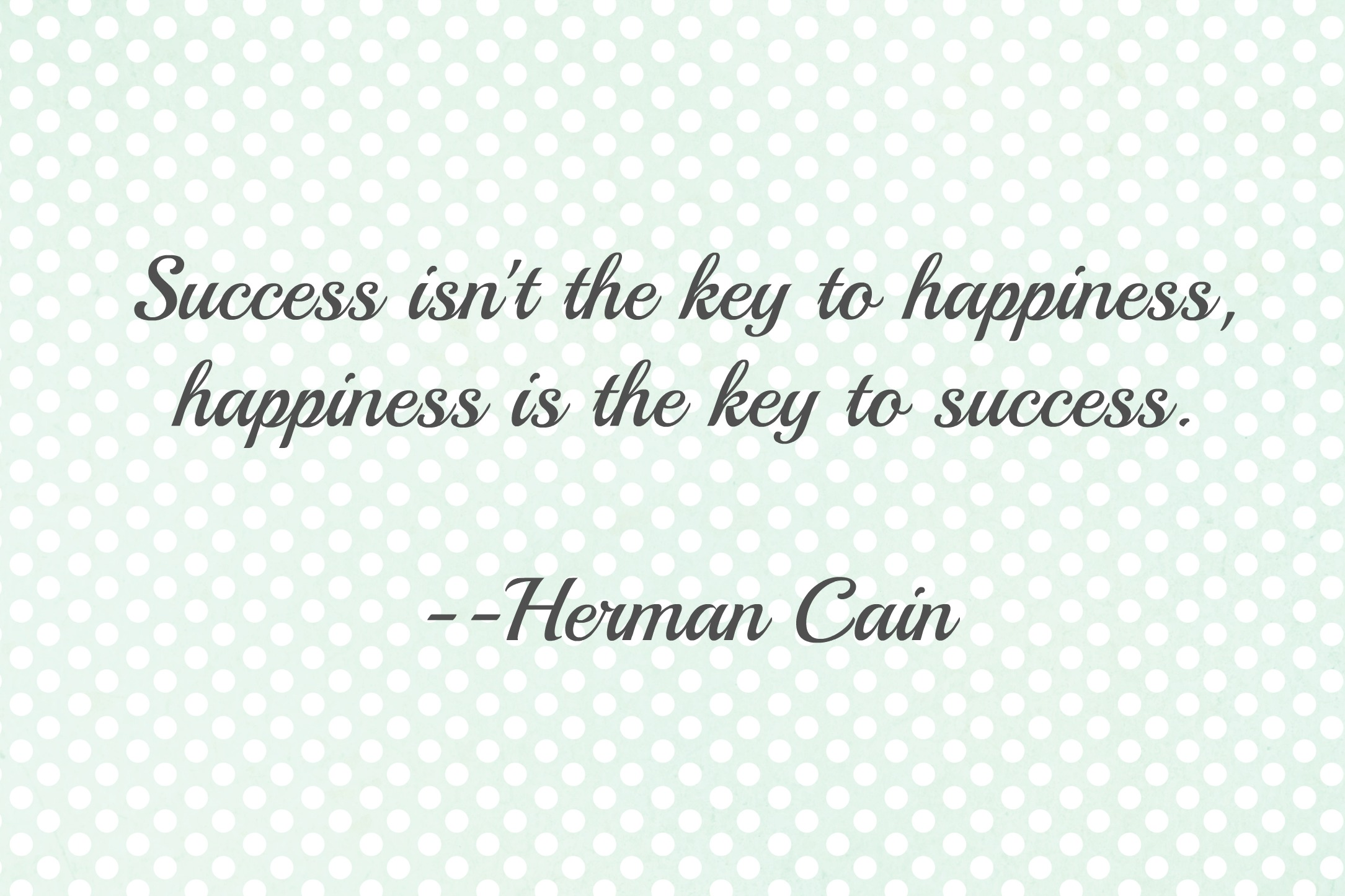 success cute quotes quotesgram success quotes