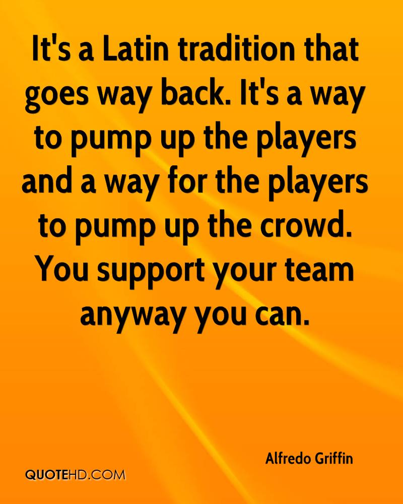 Pump Up Quotes For Teams. QuotesGram
