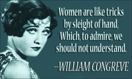 Shakespeare Quotes About Beautiful Women. QuotesGram