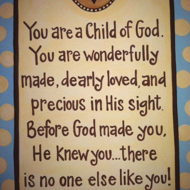Spiritual Baby Shower Quotes: Baby Dedication Quotes. QuotesGram