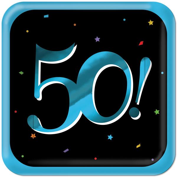 50th Milestone Birthday Quotes. QuotesGram