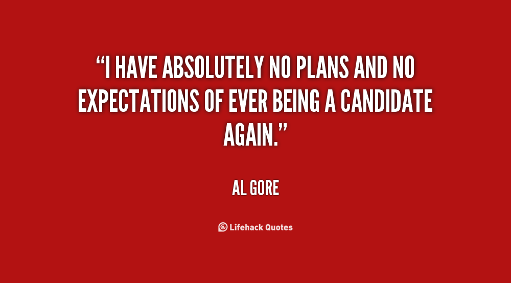 I Have A Plan Quotes. QuotesGram
