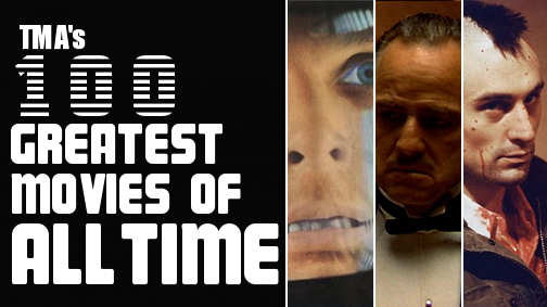 Greatest Movie Quotes Of All Time. QuotesGram