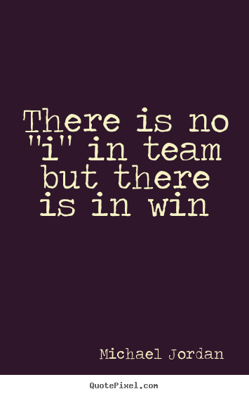 Motivational Quotes For Sports Teams: Team Player Quotes Inspirational. QuotesGram