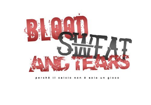 Blood Sweat And Quotes. QuotesGram