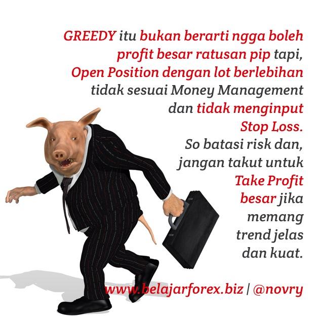 Quotes About Love: Money Management Quotes. QuotesGram
