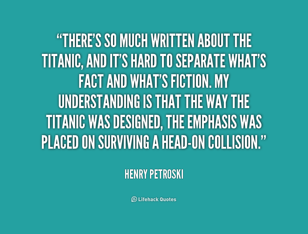 titanic quotes about love quotesgram