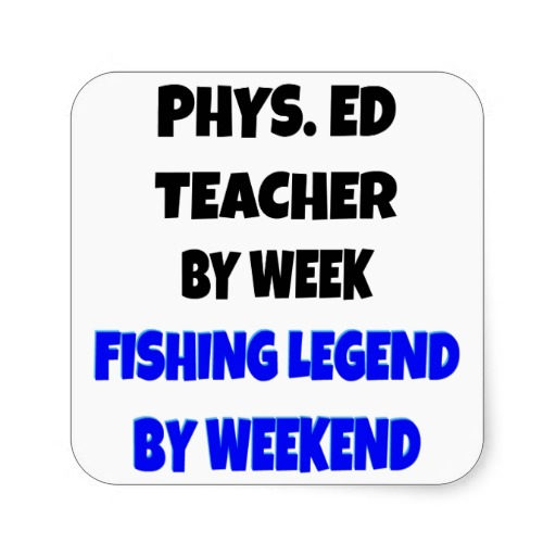 Quotes About Pe Teachers. QuotesGram