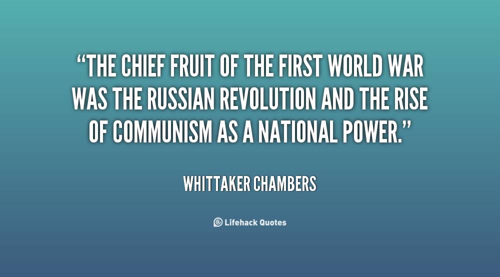 Quotes About The Russian Revolution. QuotesGram