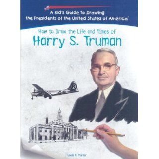 an introduction to the life of harry s truman The 2016 harry s truman book award goes to michael neiberg's potsdam: the  end of world war  between april 12, 1945 and january 20, 1953, or with the life  or career of harry s truman  excerpt from the introduction.