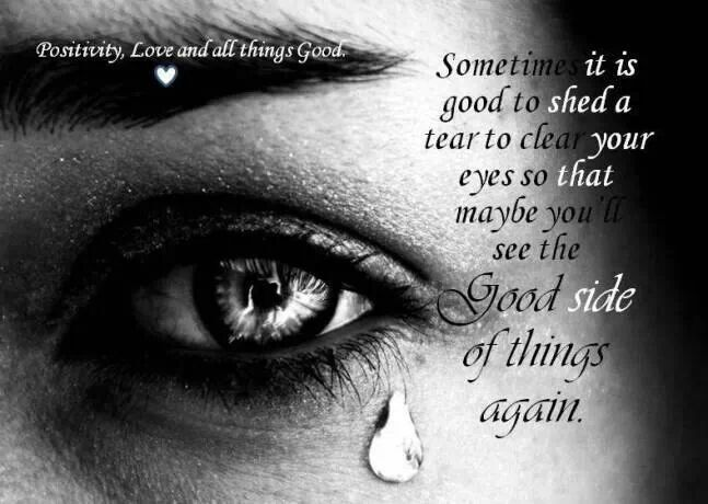 Tears Shed Quotes. QuotesGram