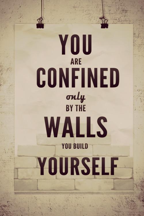 Good Morning Saturday Inspiring Quotes. QuotesGram |Saturday Spiritual Motivational Quote